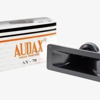 Tweeter Audax AX-70 Asli