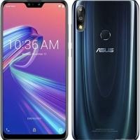 Asus Zen Fone maxpro M2 4/64 black