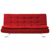 Sofa Bed 10 unit bahan kain Suede lembut promo khusus reseller