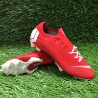 Sepatu Bola Nike Mercurial Vapor Elite 360 Red