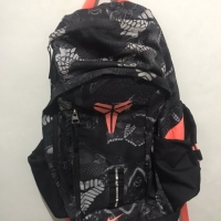 Backpack Nike Kobe Bryant