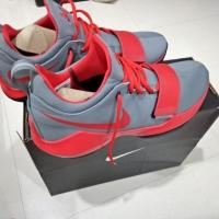 Sepatu Basket Nike Paul George PG 1 Original