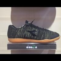 Sepatu Futsal Diadora Garda ID