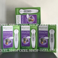 Ultralieve Ultrasound Therapy Device READY STOCK HandCarry from Aussie