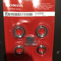 Komstir Race Steering Kit Ball Comstir Honda GL Pro 100 Win Tiger KG2