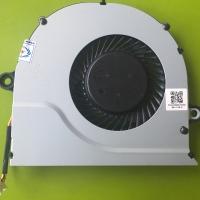 Fan Acer E5 475, E5-475G - Kipas Laptop Internal