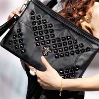 Tas wanita Import/tas selempang wanita mewah
