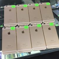 Iphone 6 32 gb resmi ( IBOX ) likenew
