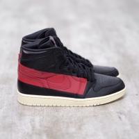 Air Jordan 1 High Defiant Couture 100% Authentic