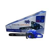 Chainsaw MAESTRO 6500 bar polos 22 inch