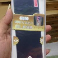 Redmi 5A-5plus-Note 5A-Note 5pro Tempered Glass Anti SPY [CASELAB]