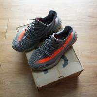 adidas yeezy beluga 1.0