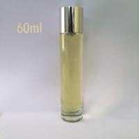 Botol 60ml