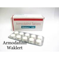 Armodafinil wakalert - modafinil kuat 150 mengurangi kantuk narkolepsi