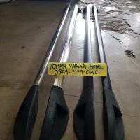 ROOF RAIL ATAP ATAS MOBIL ROOF RACK ETIOS MOBILIO FREED BRV FUTURA CRZ