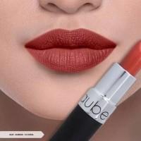 Aubeau Lipstik