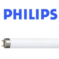 Lampu TL PHILIPS TLD 36W/54 TL-D 36W 36watt