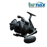 Reel Banax GT Xtreme Plus Korea GT 3000