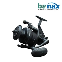 Reel Banax GT Xtreme Plus Korea GT 5000