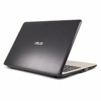 Laptop Asus x540n