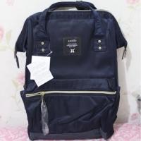 Annelo Travel bag / Diaper