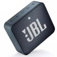 SPEKAER BLUETOOTH JBL GO2 WIRELESS PORTABLE AUDIO BY HERMAN