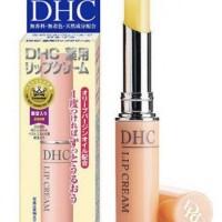 Dhc Lip Cream Dhc Lip Cream Jepang Lim Balm Original Japan