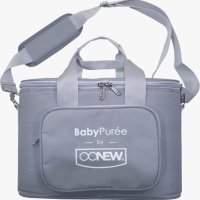 Carrier bag for OONEW 6in1 food processor / tas michellin baby puree