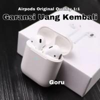 Airpods airpod pop up animation gen 2 apple earphone Headset Iphone