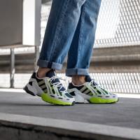 Adidas EQT Gazelle ( ORDER NOTE WARNA YANG KALIAN MAU )