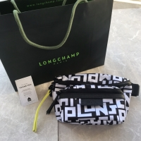 Longchamp Le Pliage LGP Belt Bag / Fanny Pack / Sling Bag / Waist Bag