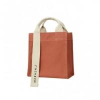 READY Marhen J Ricky Mini bag INDI PINK original Korea termurah