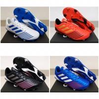 Sepatu Soccer Adidas X 16+ Yellow sepatu sepakbola futsal jersey