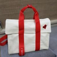 Marhen J roy bordir tas wanita modern korea