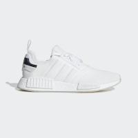 Adidas Men NMD R1 Shoes Cloud White Originals