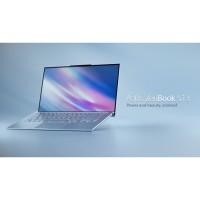 ASUS UX392FN I7-8565 16Gb 1TB SSD MX150 2gb 13inch fhd win 10 original