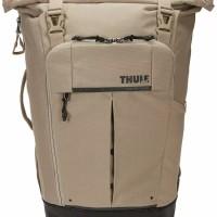 Tas THULE Original Paramount subterra enroute backpack kerja ransel