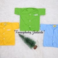 baju bayi murah / baju bayi newborn / baju bayi katun
