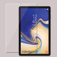 Samsung Galaxy Tab A 8 LITE 2019 T295 Tempered Glass Anti Gores Kaca