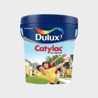 Catylac Exterior 912C base C 5kg Gallon Cat tembok exterior tinting