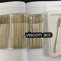 stylus pen samsung galaxy note 5 s pensil note 5 ori oem