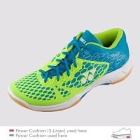 Sepatu Badminton Bulutangkis Yonex SHB 03 Ex Dijamin Original Yonex