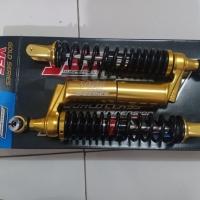 Shock Breaker YSS PCX XMAX ADV 150 GOLD SERIES UKURAN 350 MM