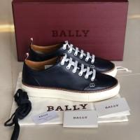 Bally sneakers shoes original