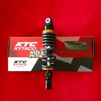 Shock KTC Mio adjustable hitam