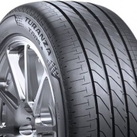 Ban mobil Bridgestone Turanza T005 215/45-17