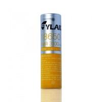Cylaid Baterai 18650 3100mah