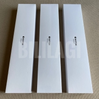 Apple Watch Series 3 GPS 42mm Aluminum Case Garansi 1 tahun