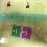 Temperglass Temper Glass Tg Asus zenfone 3 Max 5.2