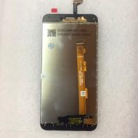 Lcd Oppo A71 CPH1801 CPH1717 Complete Touchscreen